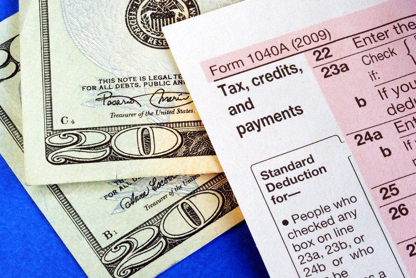 smsf tax return instructions 2017